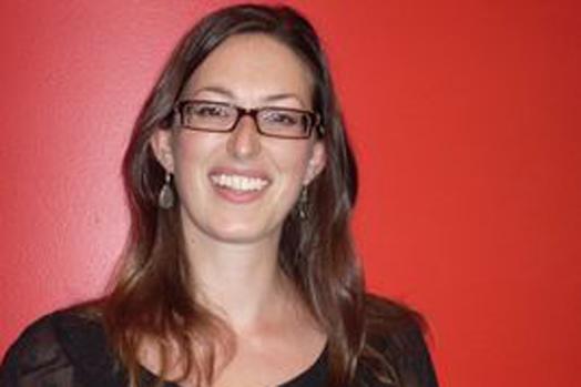 Willa Stanton [NSW]