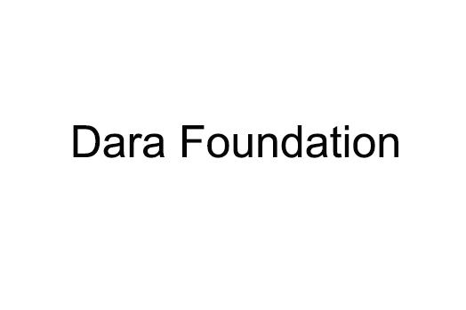 Dara Foundation TEXT 524x349.jpg