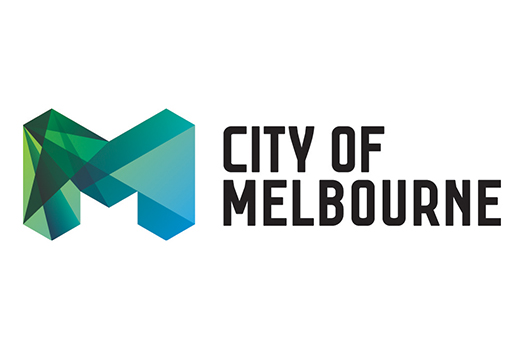 City of Melbourne 524x349.jpg