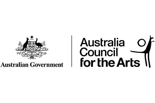 Australia Council 524x349.jpg