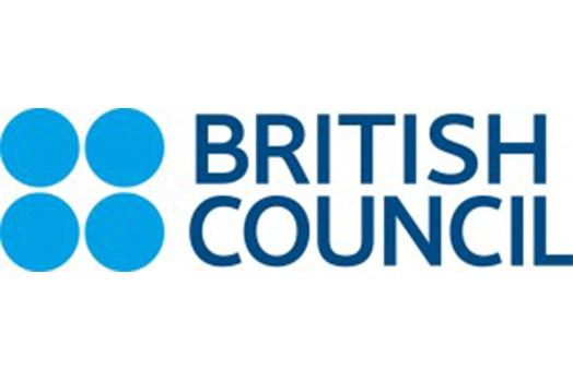 British Council 524x349.jpg