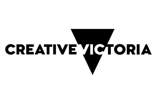 Creative Vic 524x349.jpg
