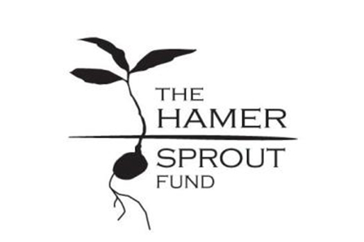 Hamer Sprouts Funds 524x349.jpg