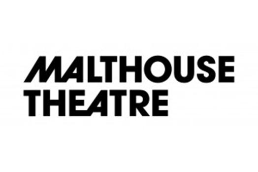 Malthouse Theatre 524x349.jpg