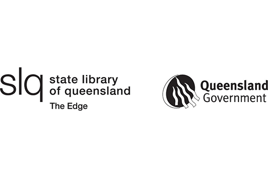 State Library of Queensland 524x349.jpg