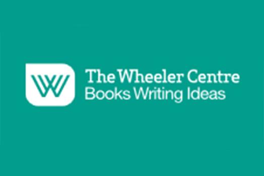 Wheeler Centre 524x349.jpg