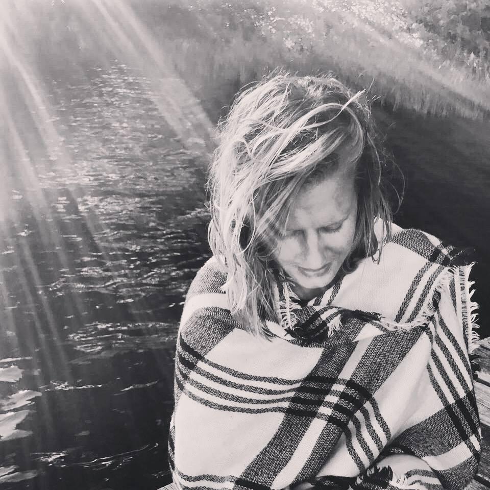 Kariina Rand -