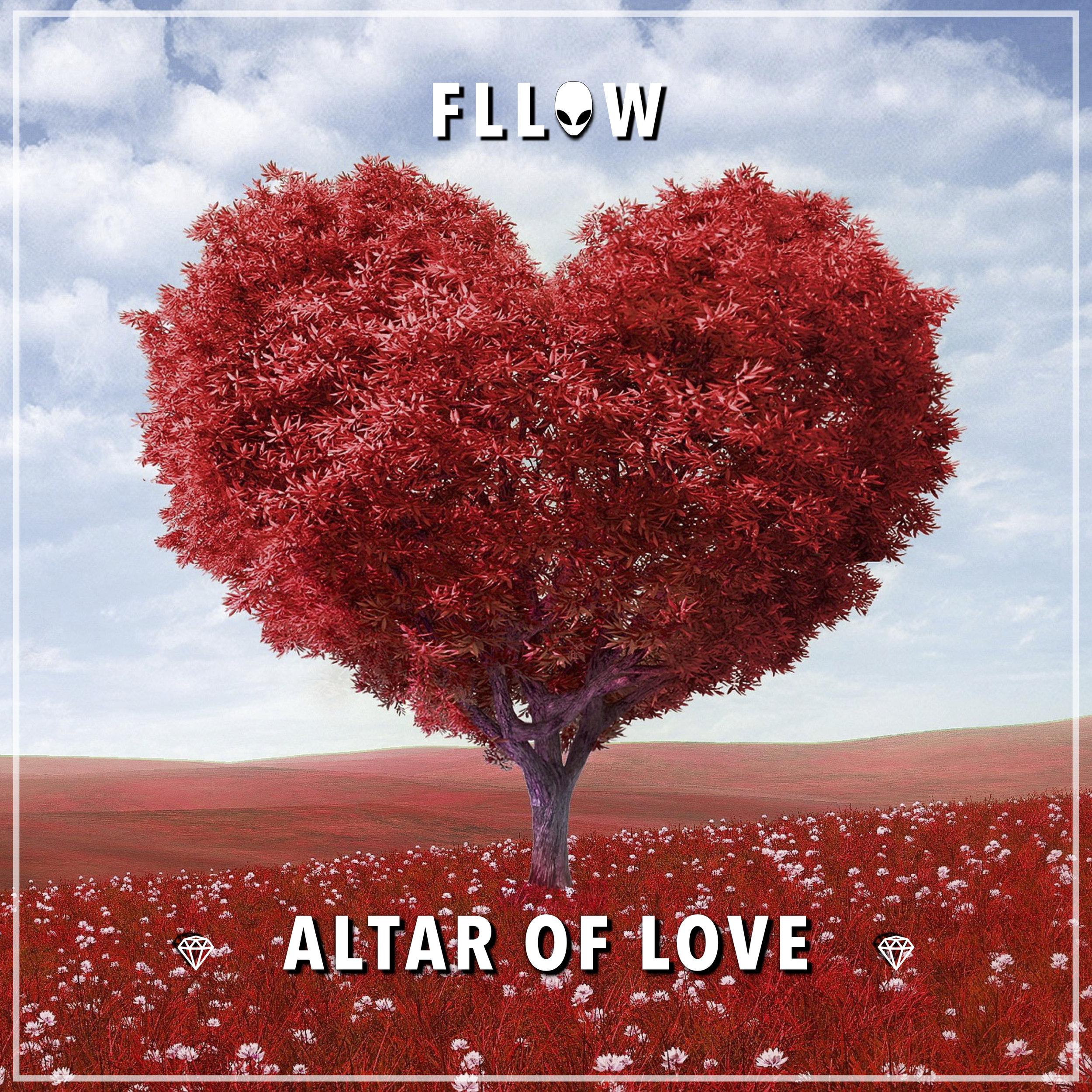 ALTAR OF LOVE TRACK ART.jpg