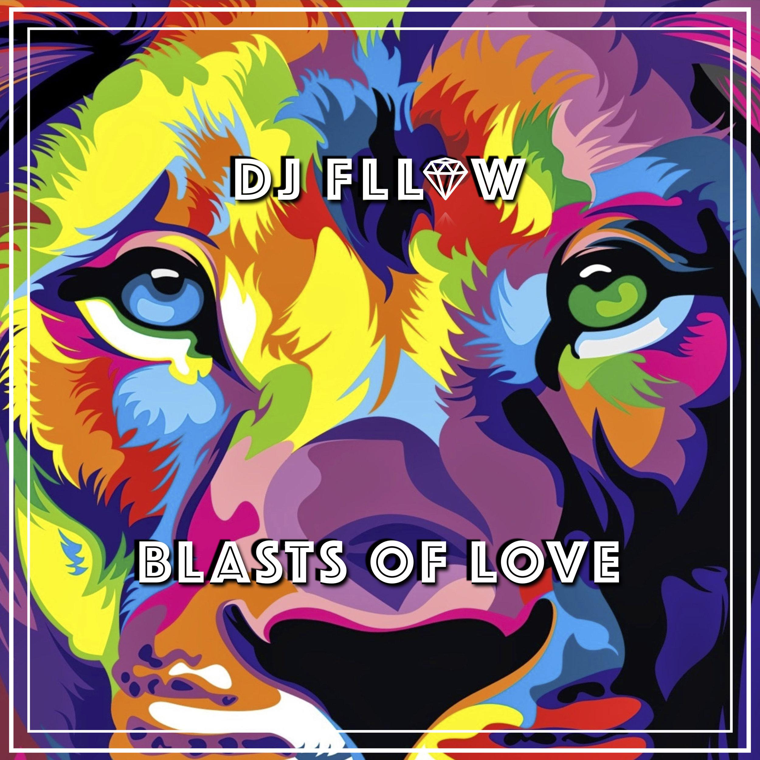 BLASTS OF LOVE LION.jpg