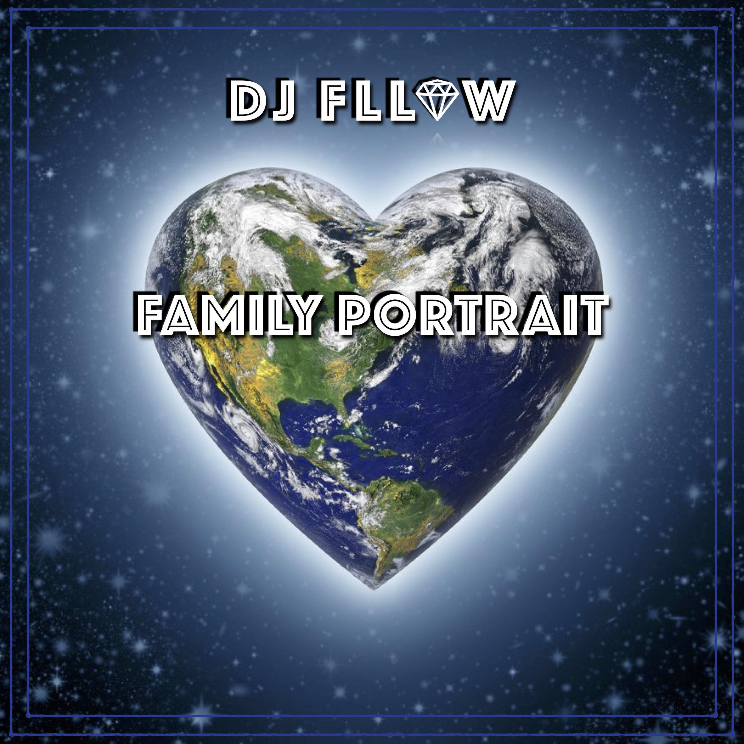 DJ FLLOW - FAMILY PORTRAIT.jpg