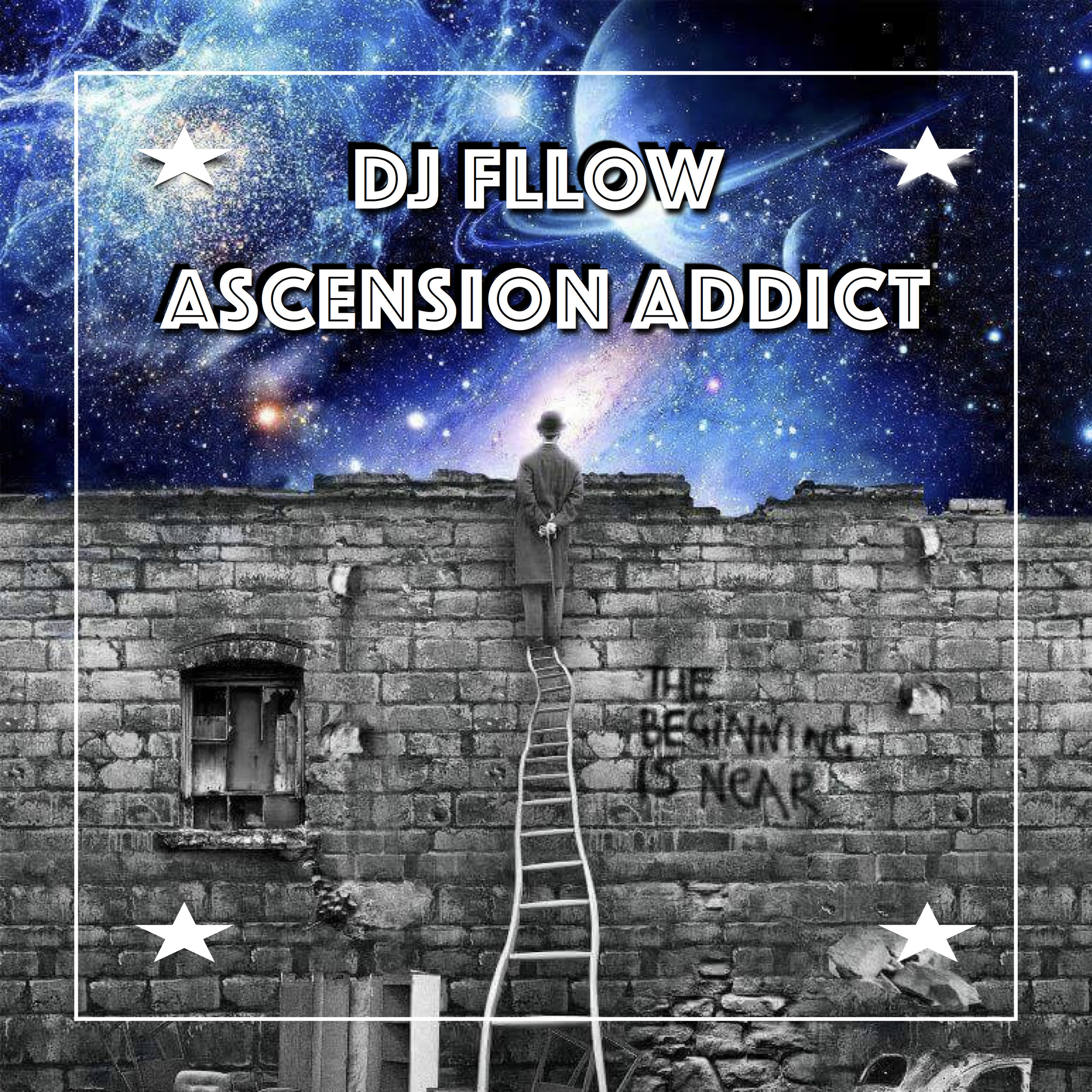 DJ FLLOW ASCENSION ADDICT BEGINNING NEAR ALBUM.jpg
