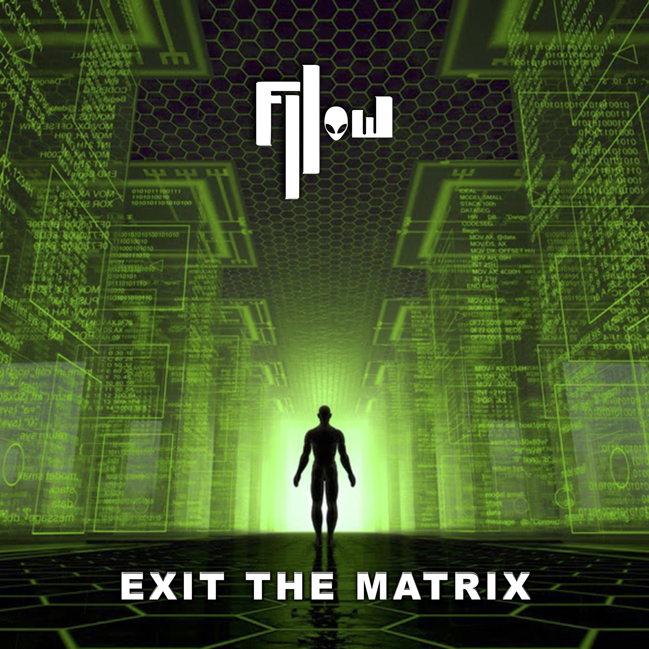 EXIT TH MATRIX ALBUM COVER FLLOW.jpg