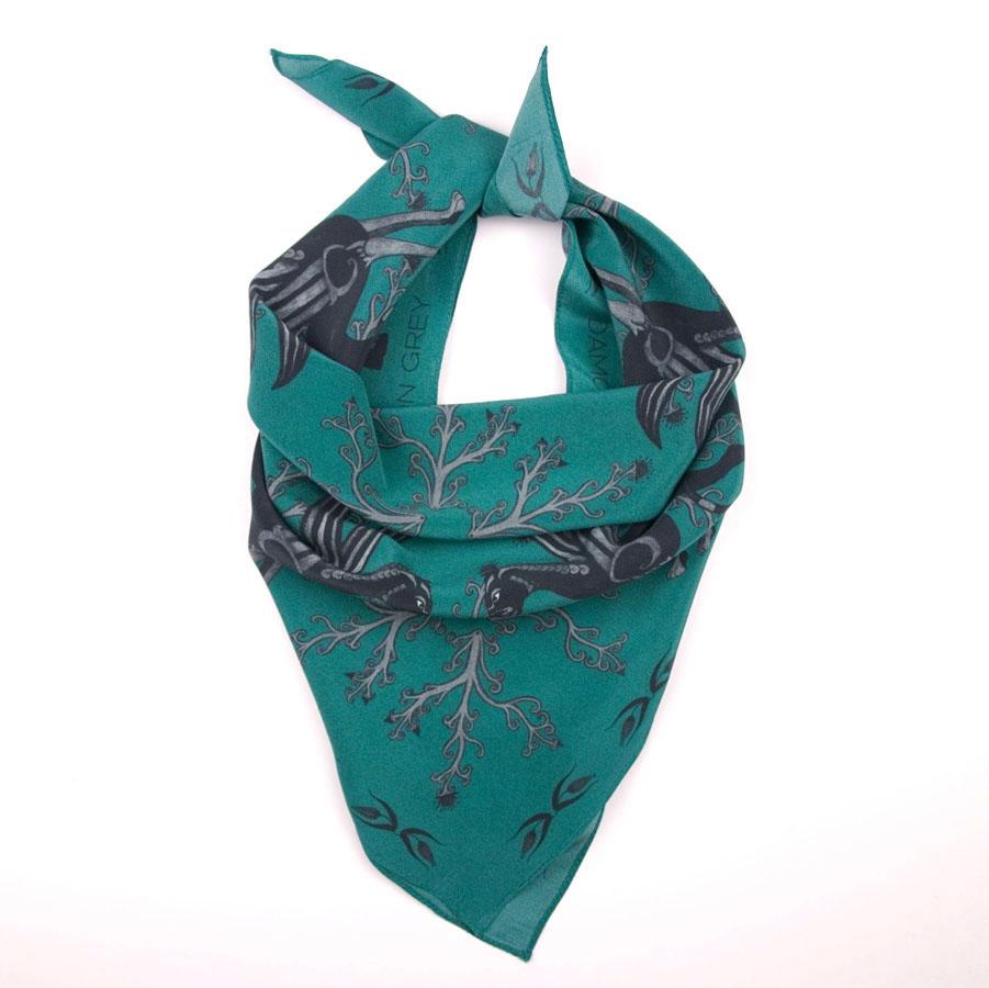 griff-ker-quetzal-A.jpg