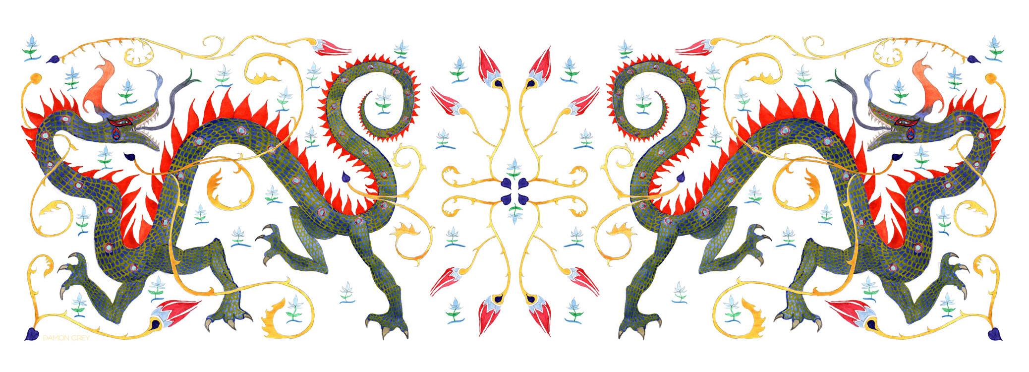 dragon-orig-multi.jpg