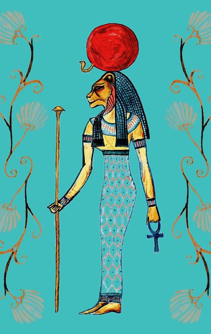 Egyptian-faiance.jpg