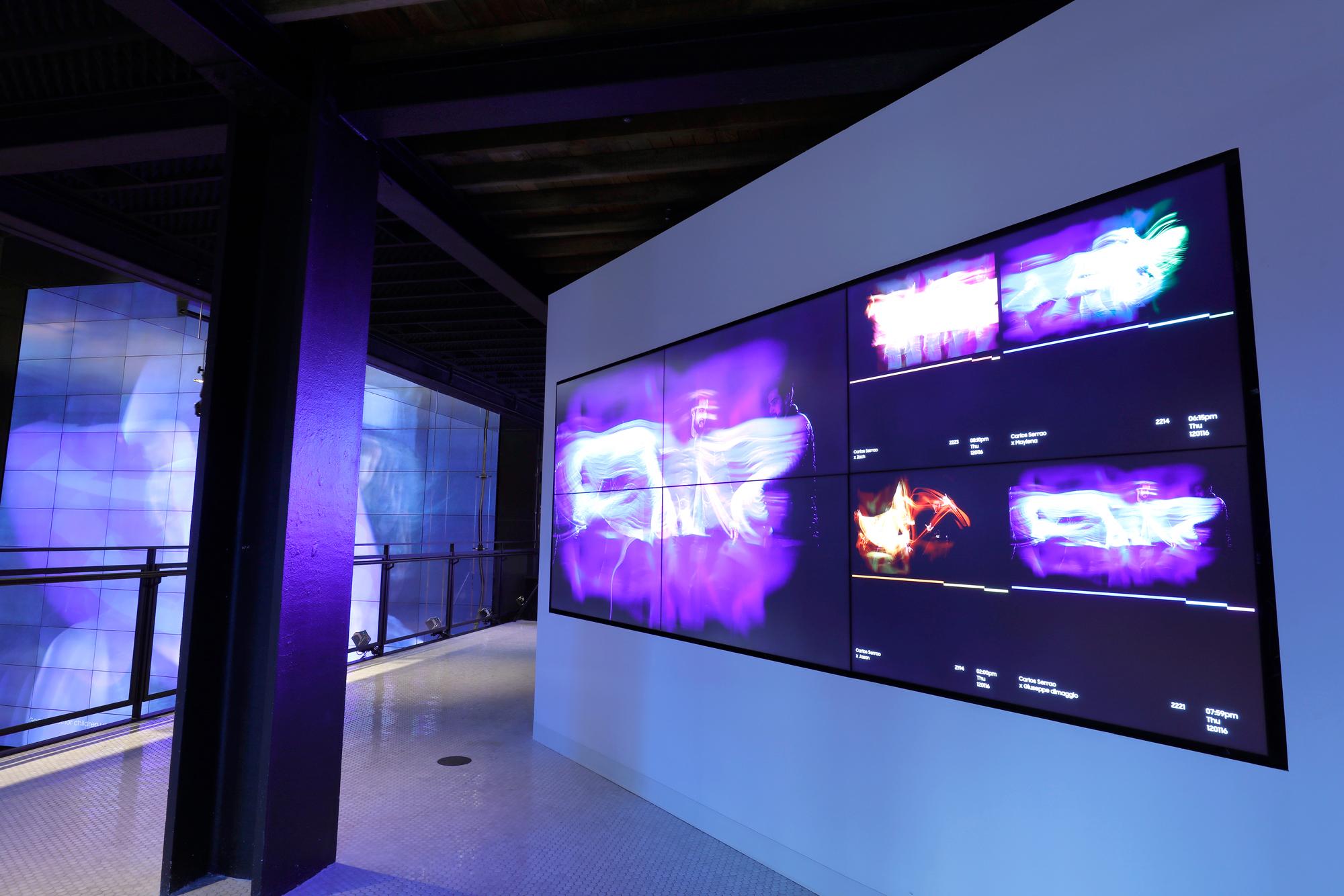 Samsung_837_04.jpg
