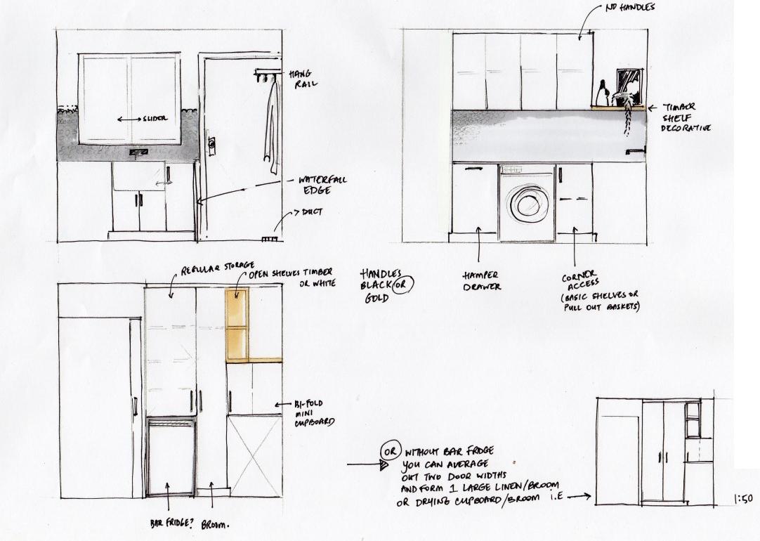 Laundry Design Edit.png