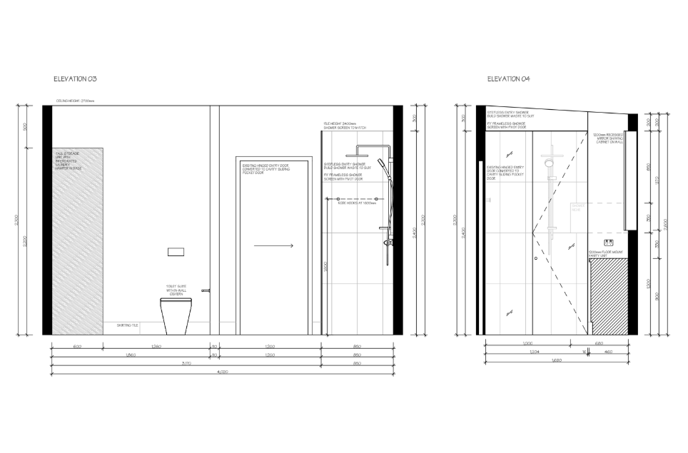 CAD Images2.PNG