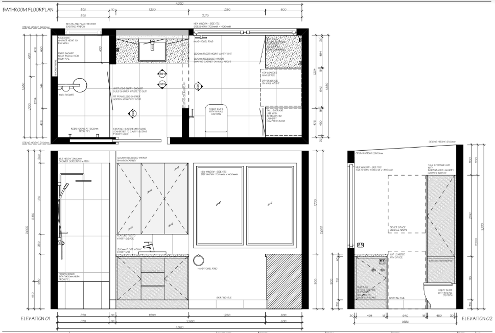 CAD Images.PNG