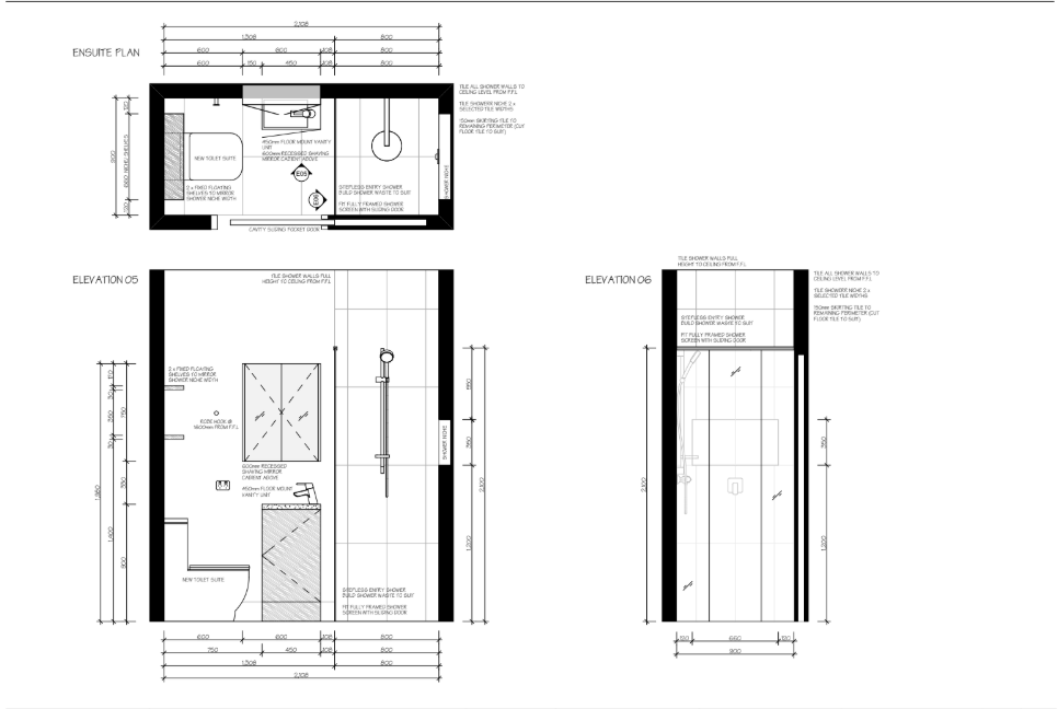 CAD Images3.PNG