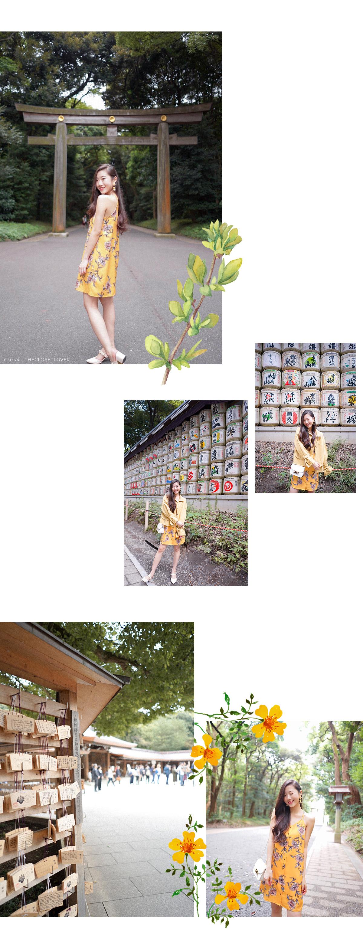 tokyo_day1a_.jpg
