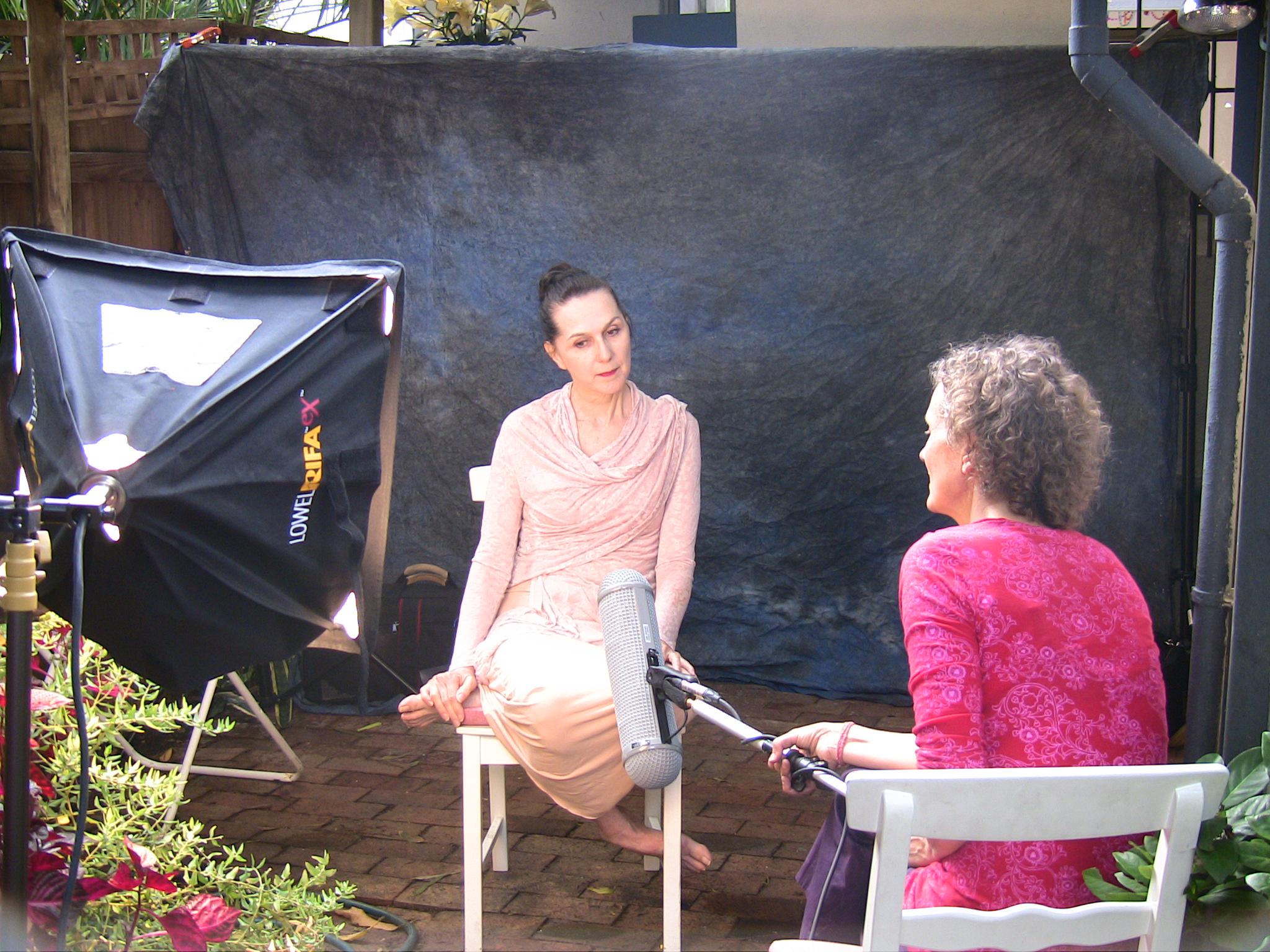 Director filming interview copy.JPG