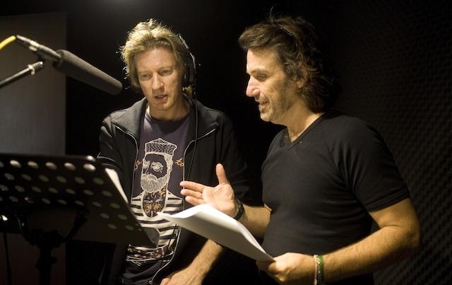 David WENHAM + DIRECTOR Michael MCINTYRE © Second Nature Films.jpg
