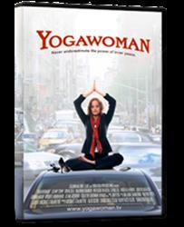 pro-yogawoman-dvd.png