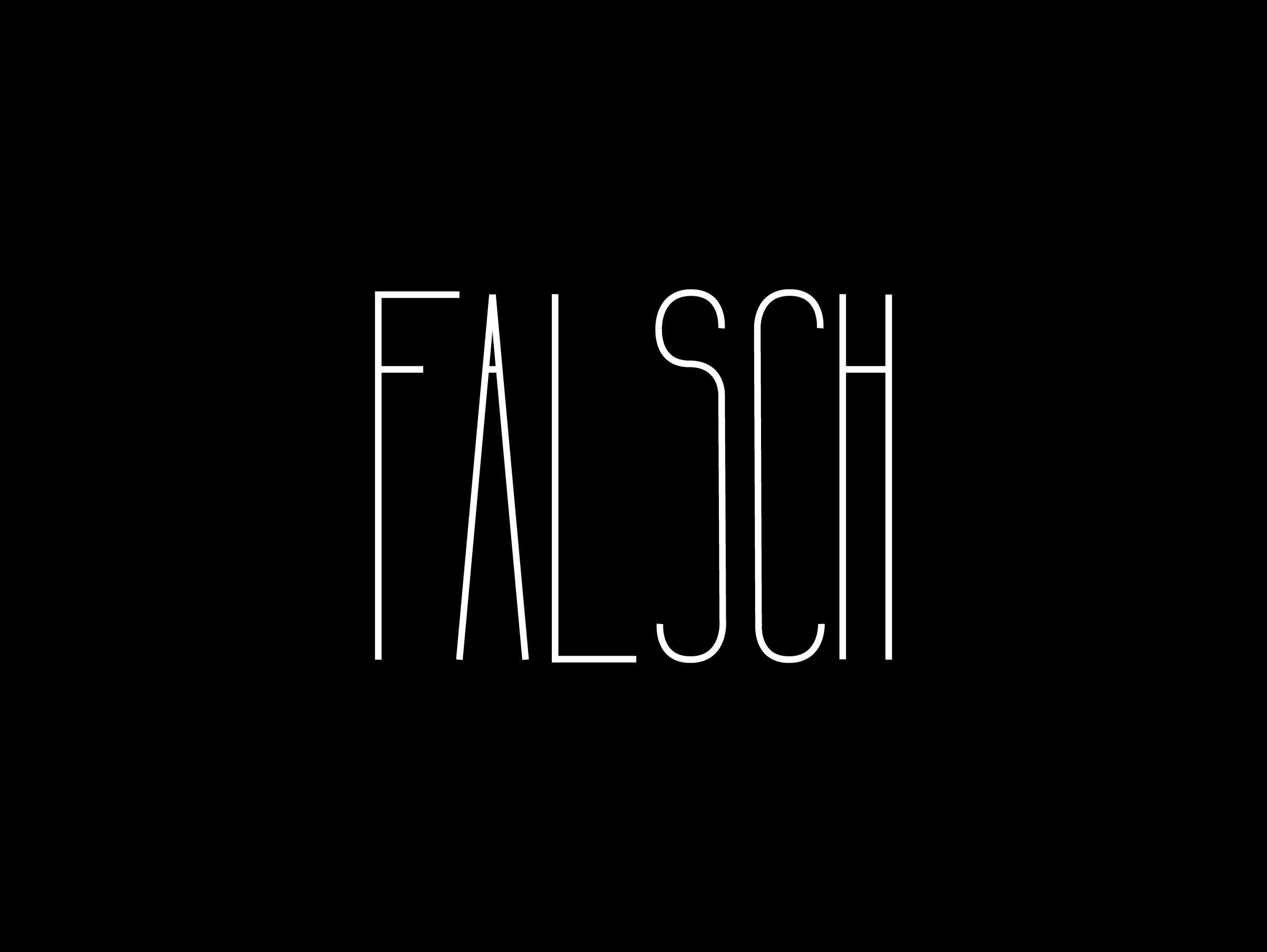 03Falsch.jpg