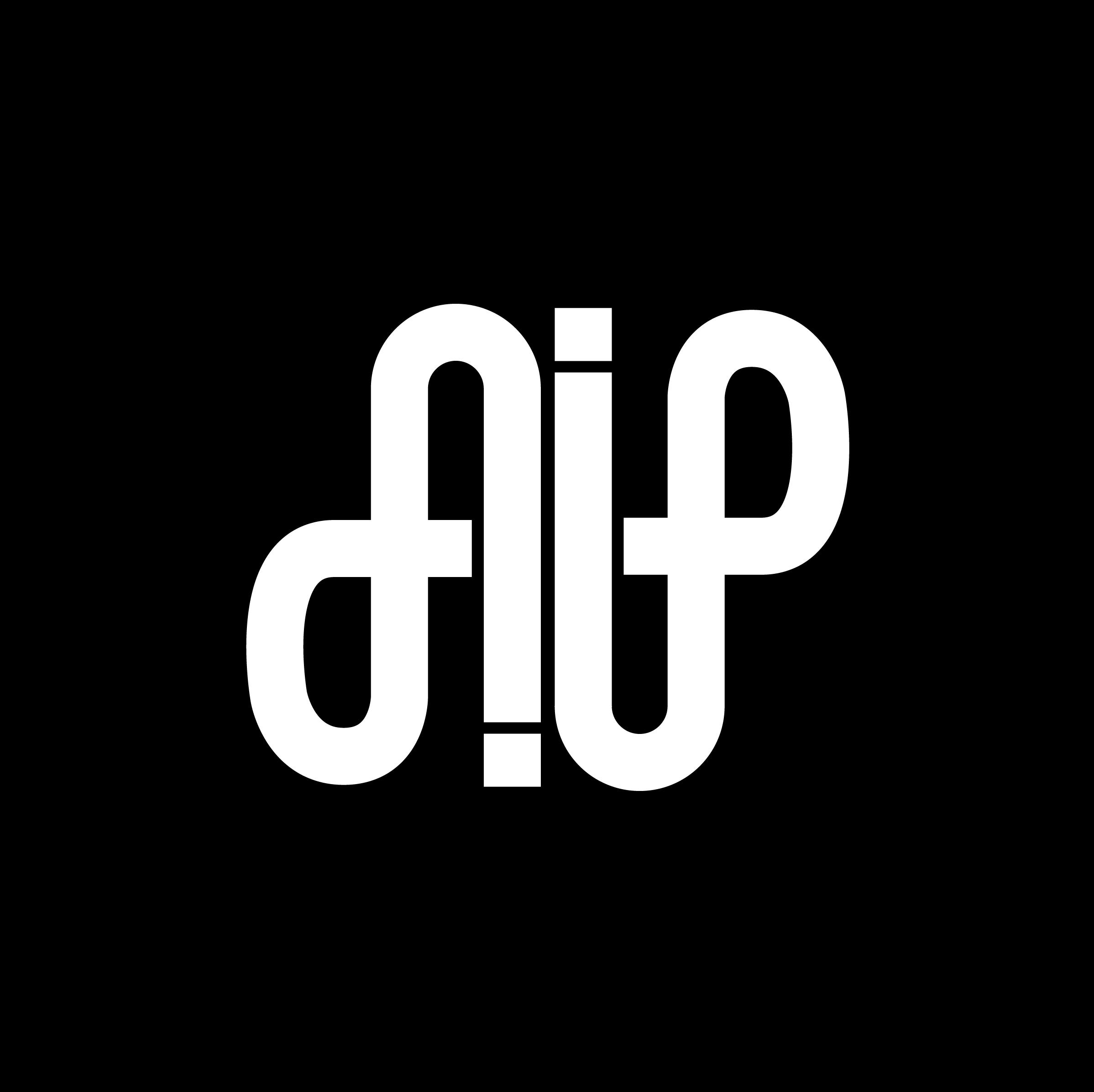 Bellis_DI_Flip.jpg