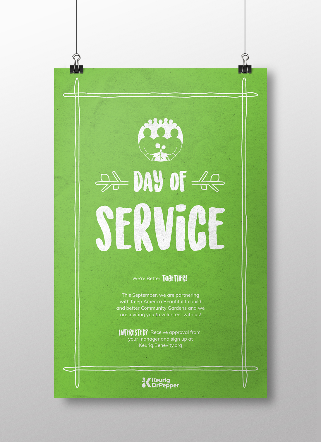 DayOfService_Poster_Mockup.jpg