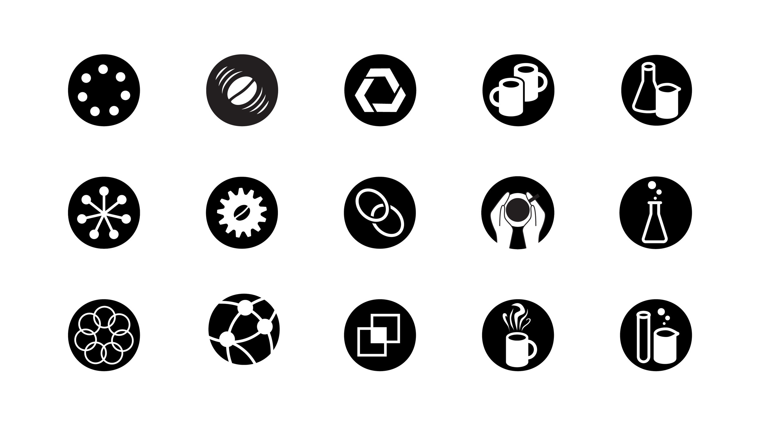 Logo_Compiliation.jpg