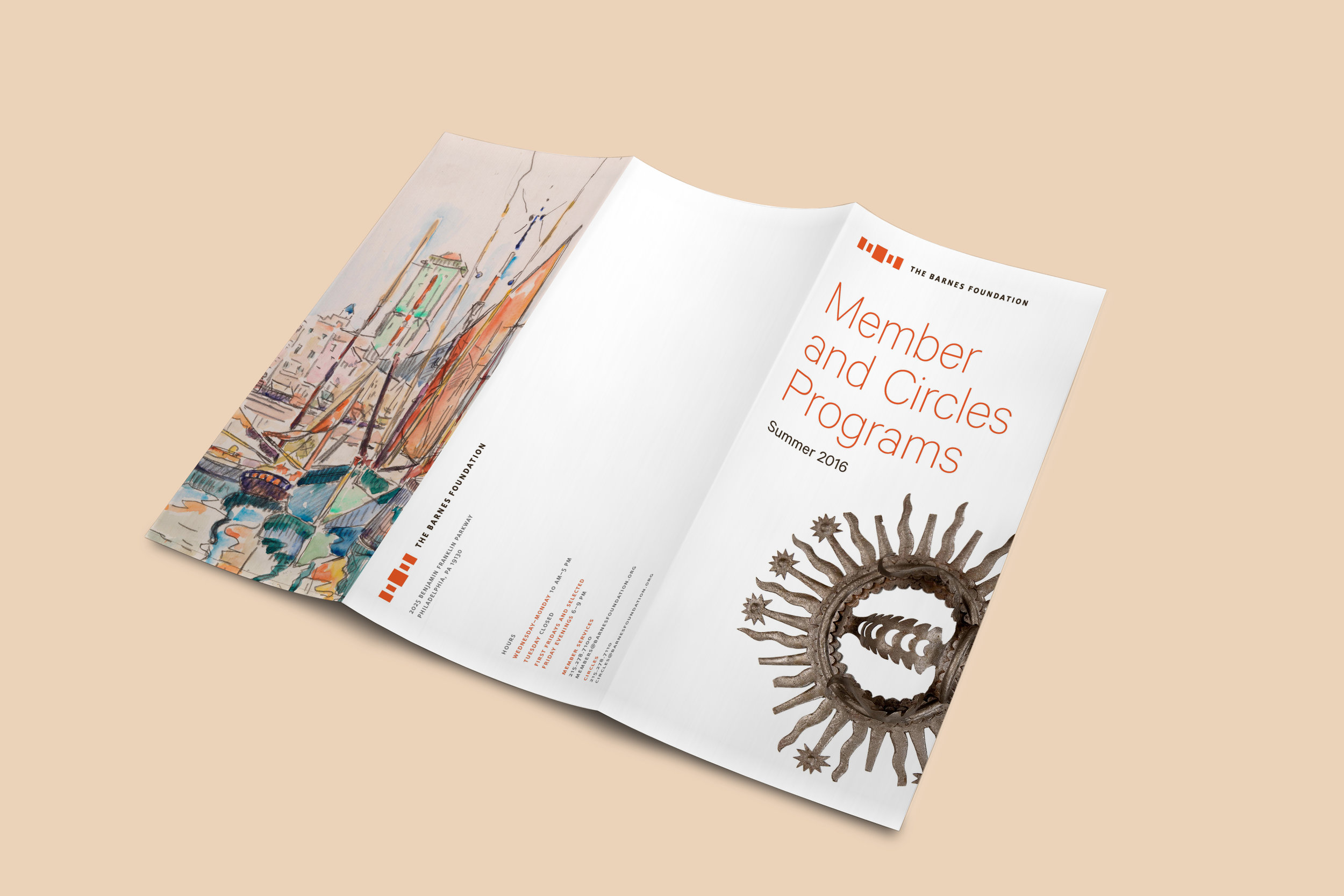 TheBarnesFoundation_PamphletMailer_Mockup_Outside.jpg
