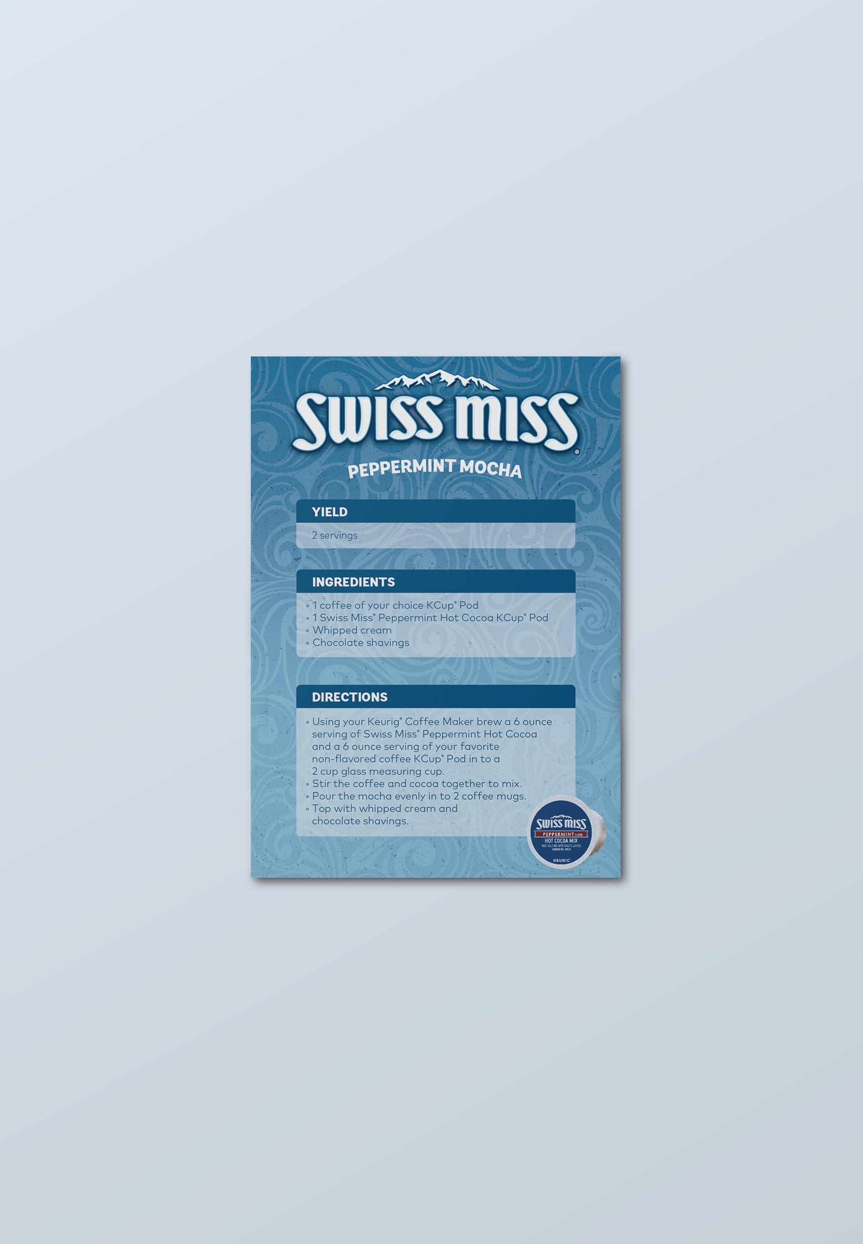 SwissMiss_Mocha12_Mockup.jpg