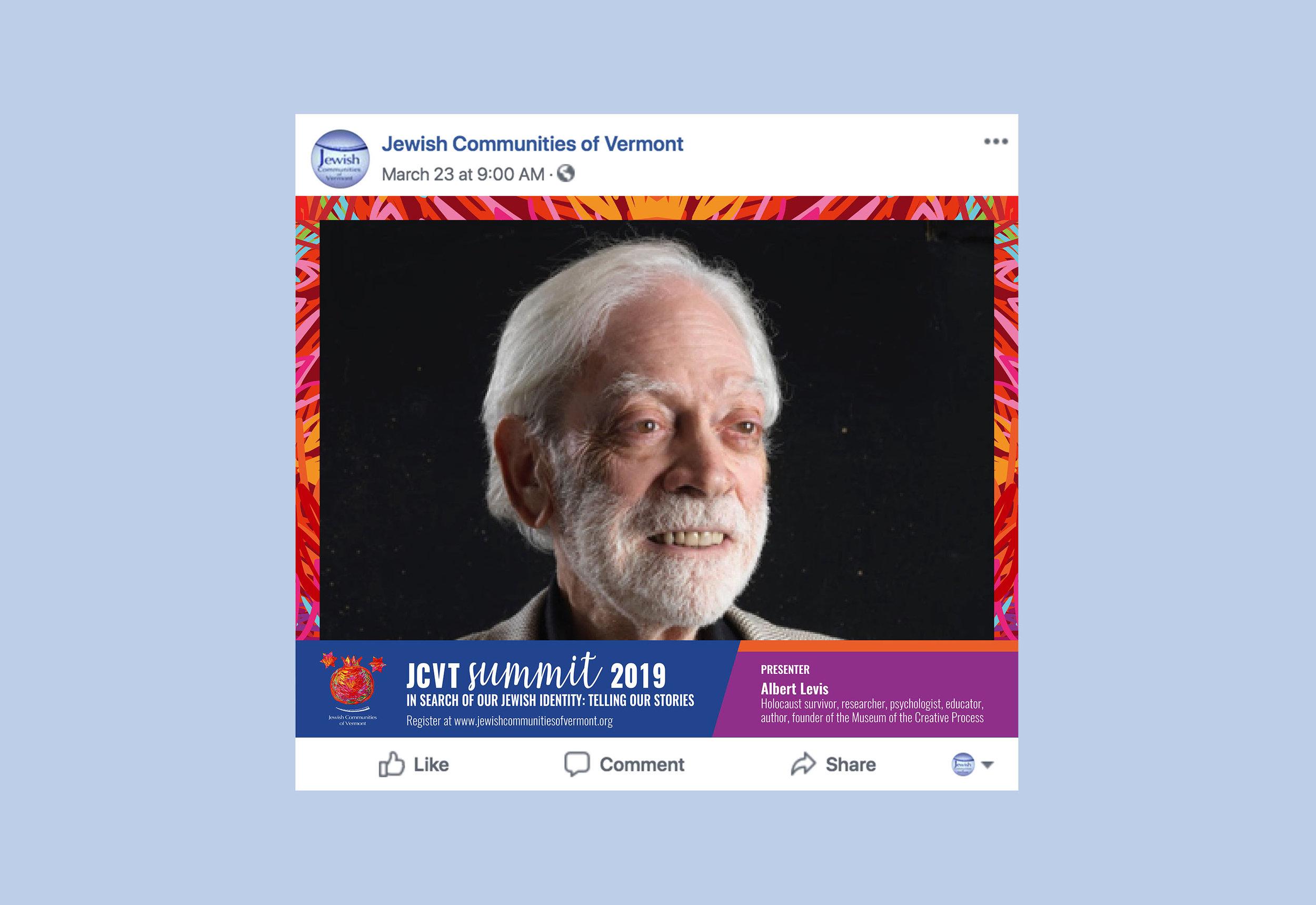 JCVT_Summit_Facebook_Mockup_AlbertLevis.jpg
