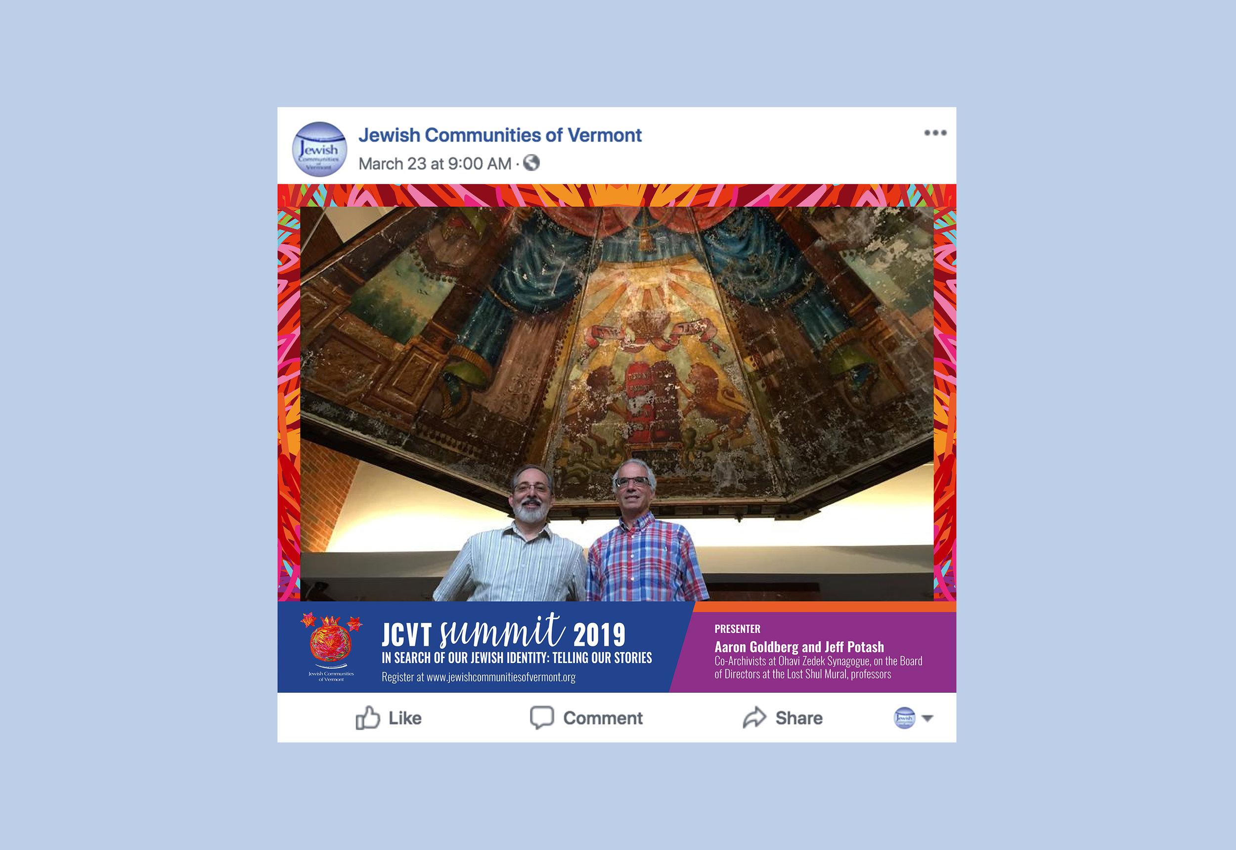 JCVT_Summit_Facebook_Mockup_AaronGoldbergJeffPotash.jpg