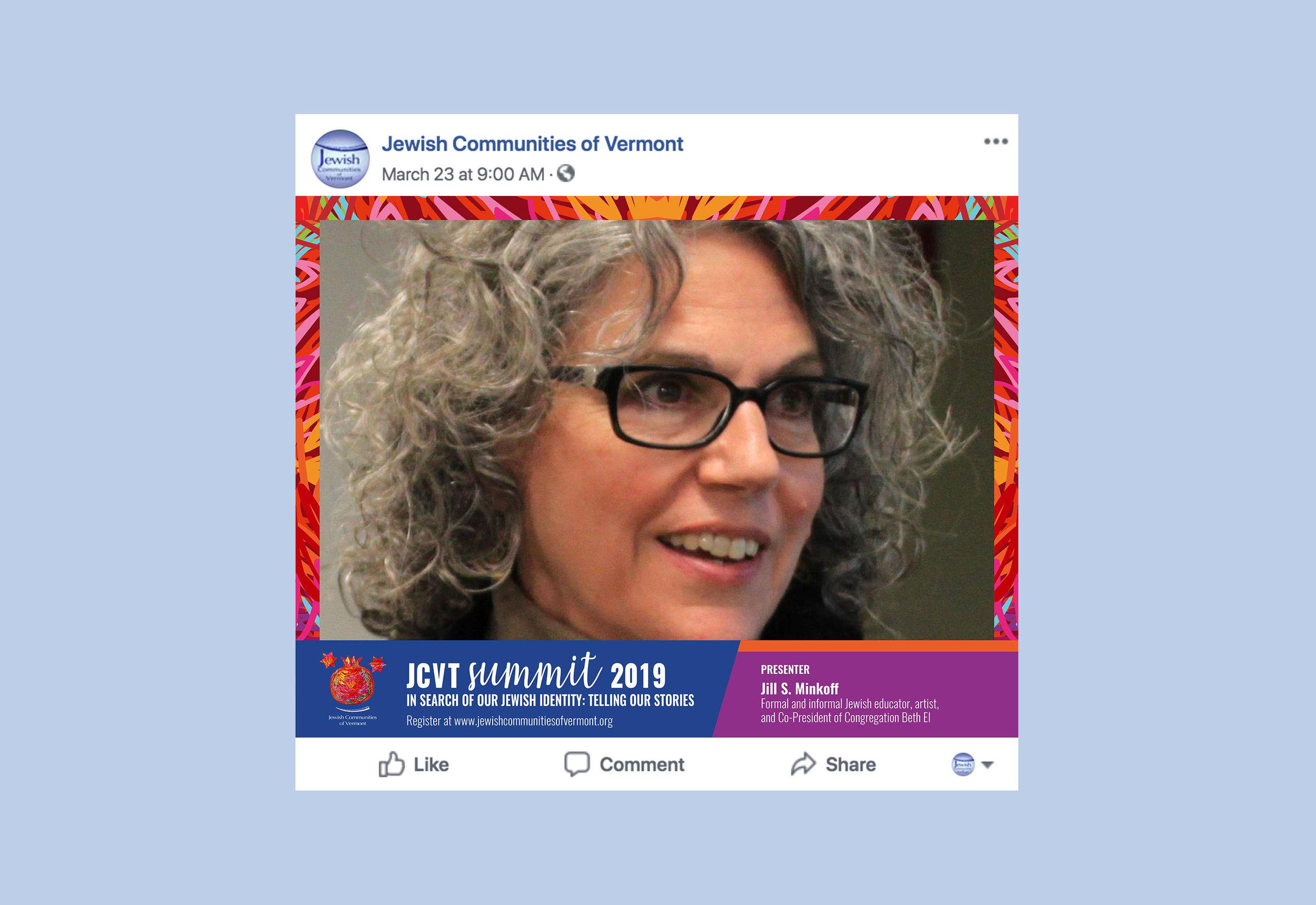 JCVT_Summit_Facebook_Mockup_JillSMinkoff.jpg