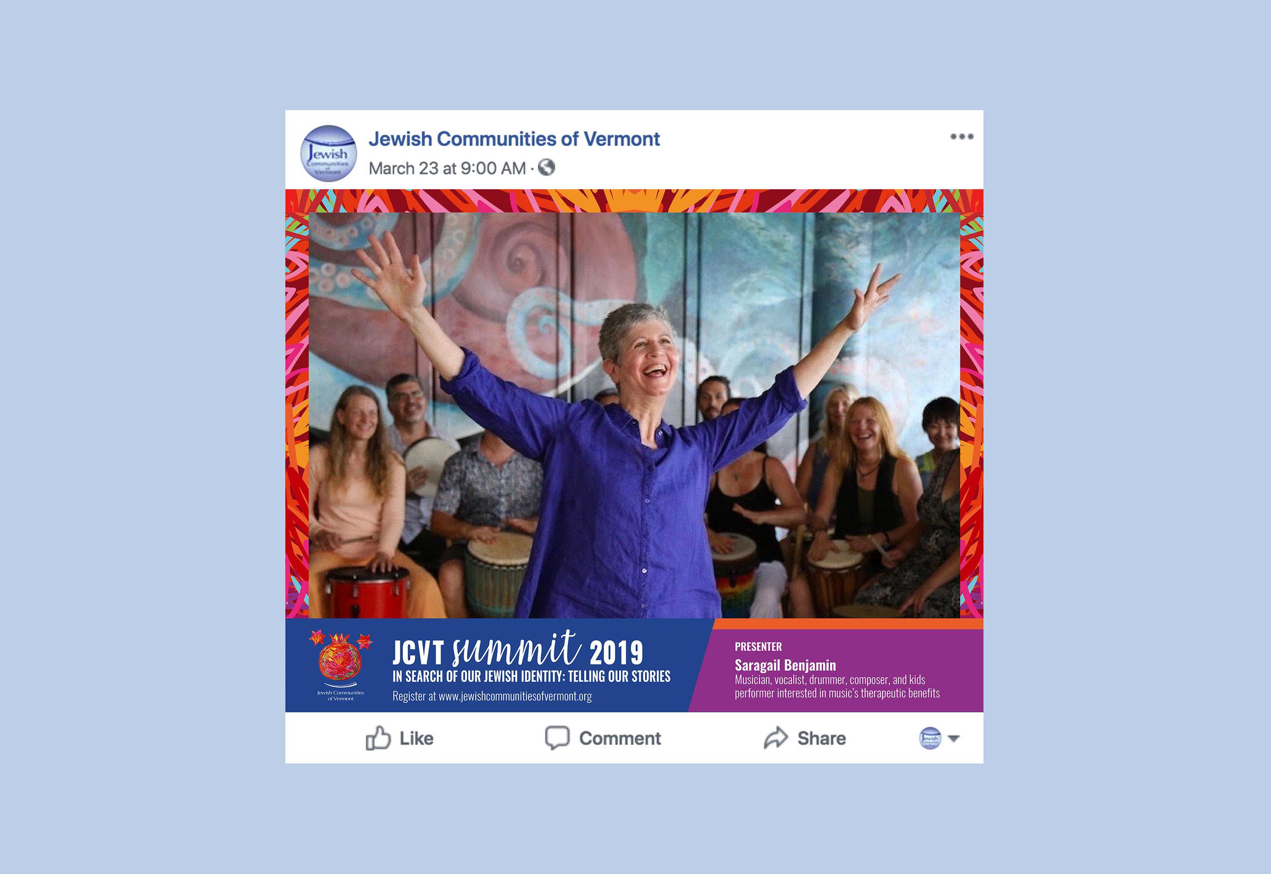 JCVT_Summit_Facebook_Mockup_SaragailBenjamin.jpg