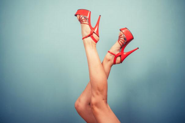 girlsweekend_legs