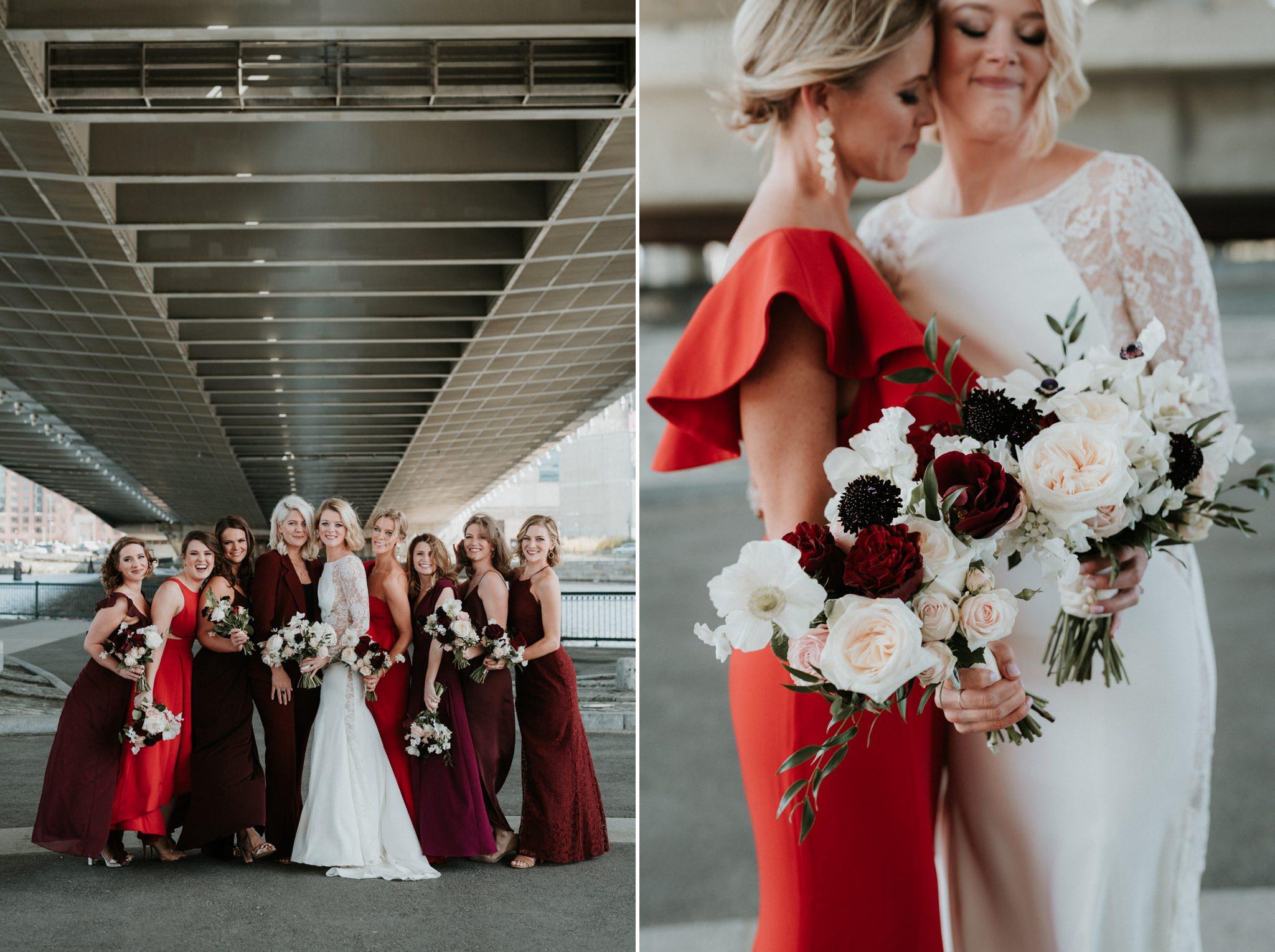 commonwealth-market-wedding-cambridge-ma_0068.jpg