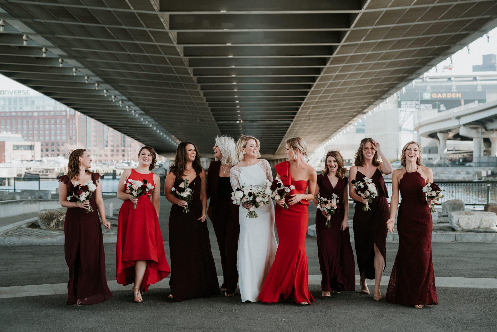 commonwealth-market-wedding-cambridge-ma_0066.jpg