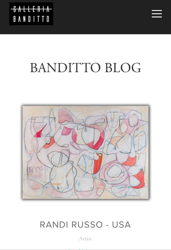 Banditto blog pic.jpg
