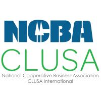 ncba_clusa.png