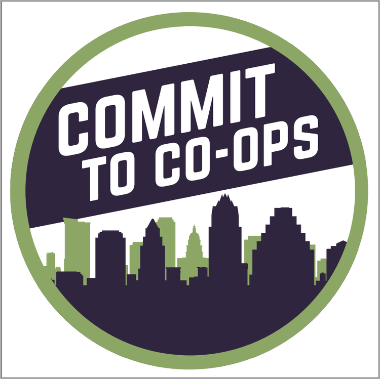 commit+to+coops.png
