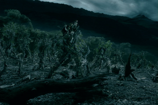 Ent_army.png
