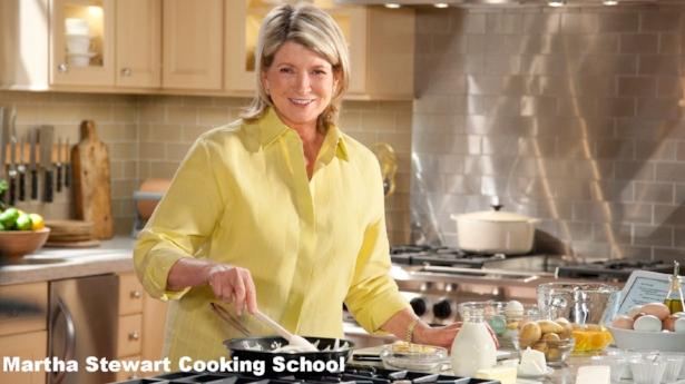 martha_stewarts_cooking_school_preview_2_horiz.jpg