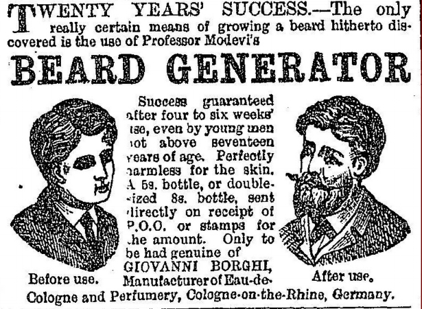 beard-generator.jpg