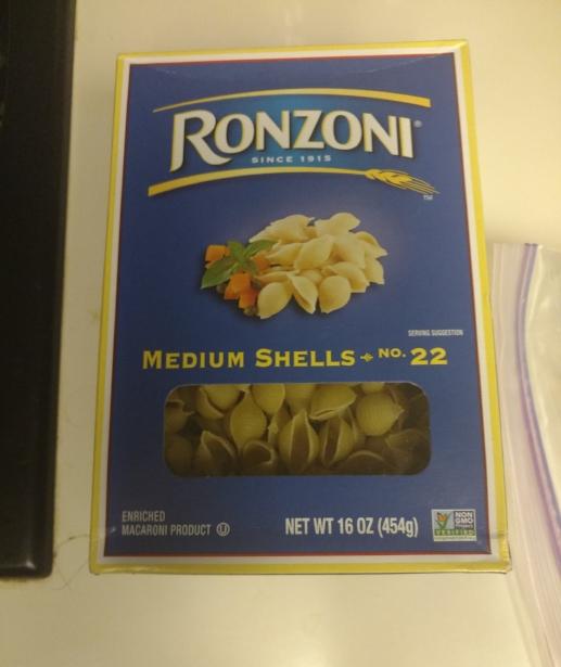 box o shells.jpg