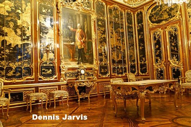 Dennis Jarvis.jpg