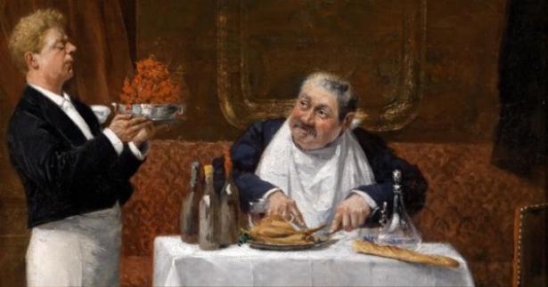 Henri-Brispot-Un-gourmand.jpg